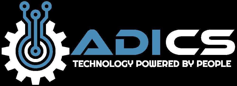 ADI Computer Solutions